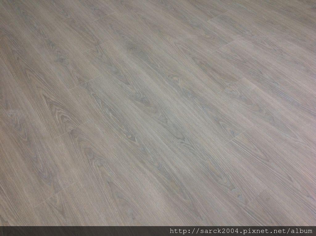 2013*風格木地板*新北市板橋區封面木地板施工/復古灰色系木地板,不囉嗦超多特價商品/品名:大衛橡木,理想家葛萊美系列/3D同步木紋,低甲醛綠建材商品!