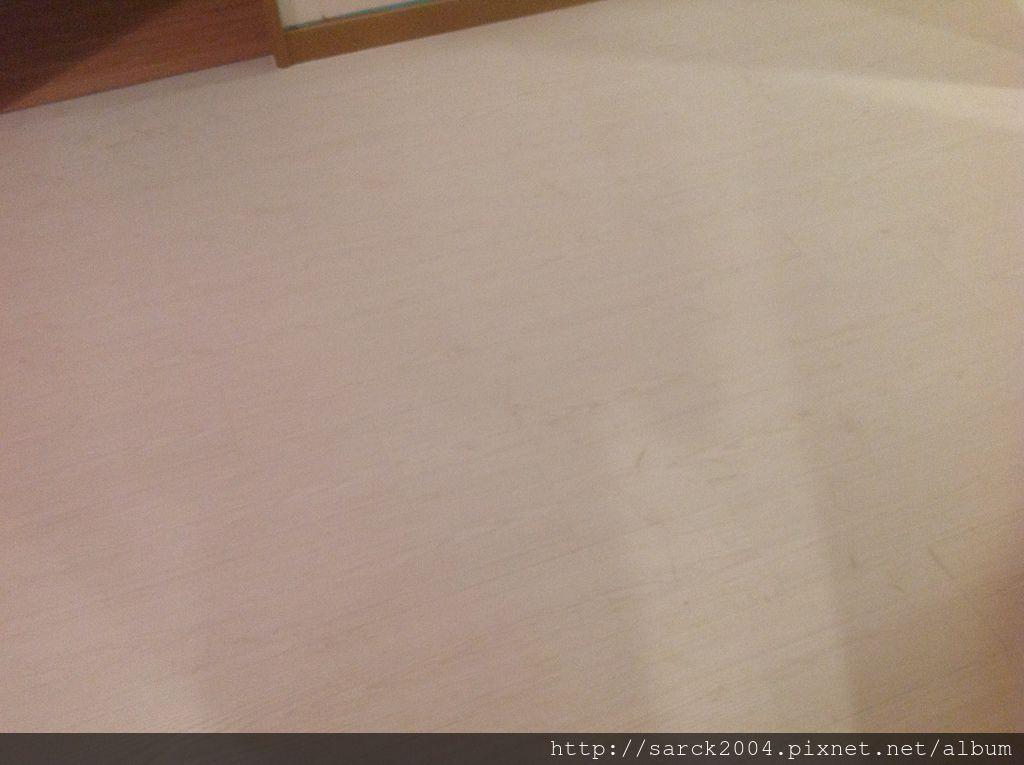 風格木地板*2013*北市復興南路直鋪木地板施工贈送黑色靜音墊*木地板雙色搭配更有特色*美國篇系列/品名:密蘇里橡木-卡本特系列/品名:台灣檜木-海島型超耐磨木地板特價中!