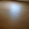風格木地板*2013*北市士林區直鋪木地板施工贈送黑色靜音墊*海島型木皮木質地板/原木生活*佳樂美系列CARRYMAY(富樂林)/品名:橡木本色-E0無毒松木夾板/最頂級的木地板!!