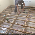 品名:里約/卡本特系列/海島型超耐磨木地板