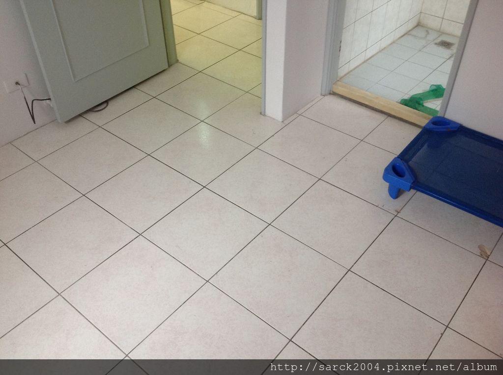 理想家歐悅系列/品名:伯格橡木/海島型超耐磨木地板