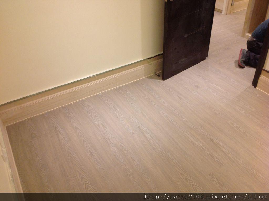 品名:約翰橡木/理想家木地板/歐悅系列