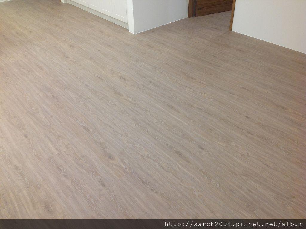 品名:里斯本/海島型超耐磨木地板
