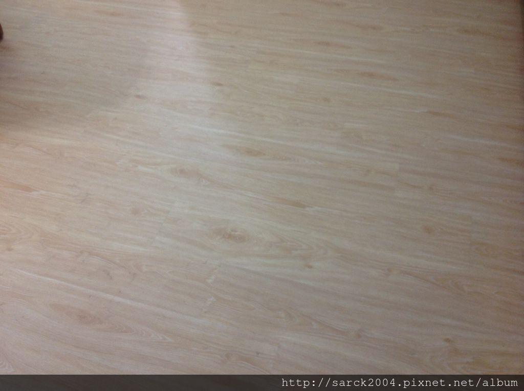 品名:奧斯陸/海島型強化超耐磨木地板
