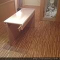 品名:經典拼木/手刮浮雕超耐磨木地板