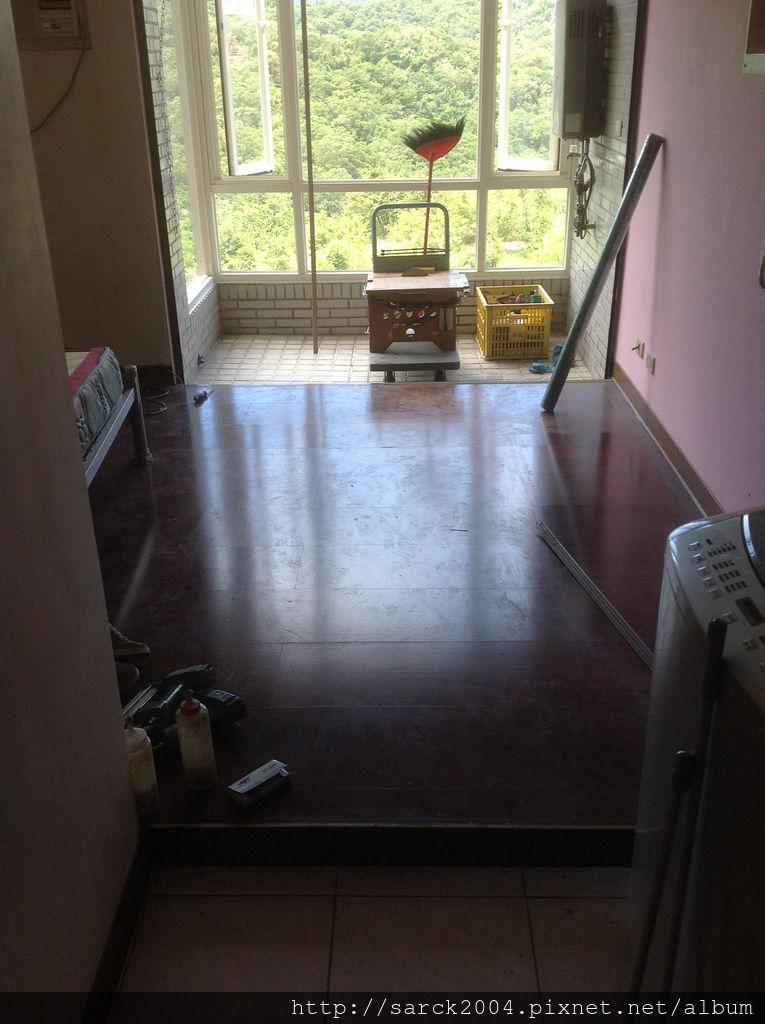 品名:里斯本/超耐磨木地板