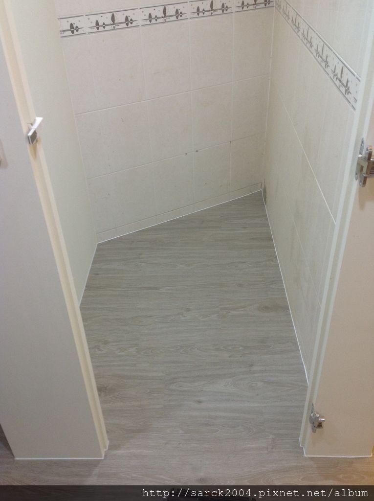 品名:鹿特丹/海島型超耐磨木地板