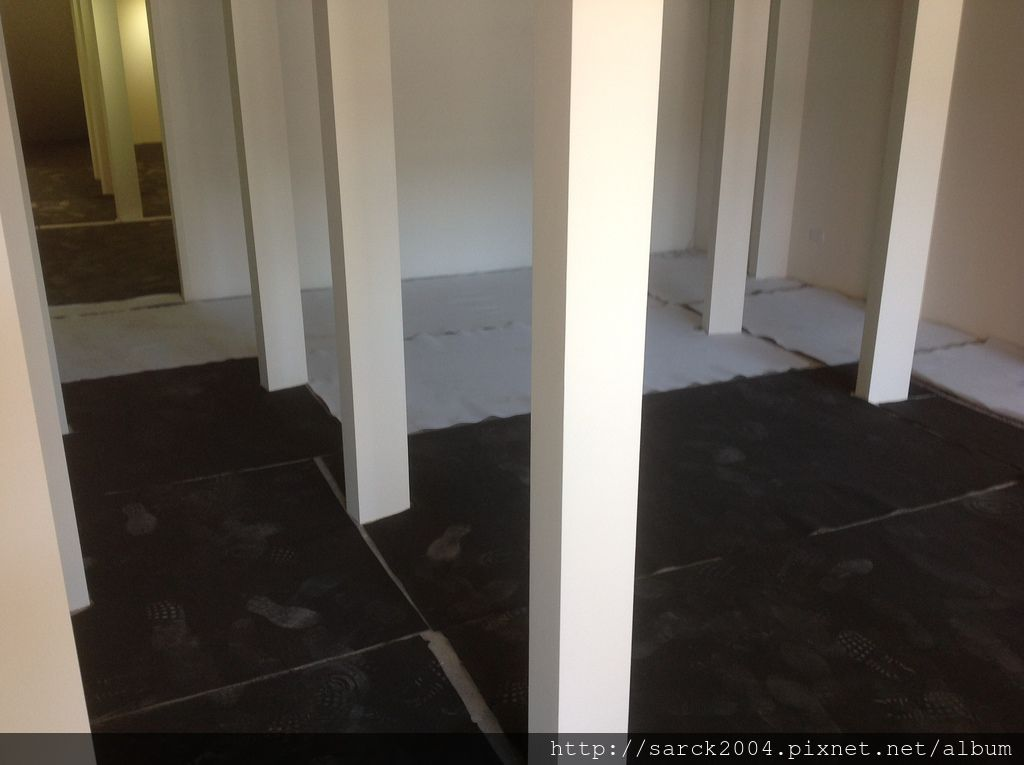 品名:K系列/海島型超耐磨木地板