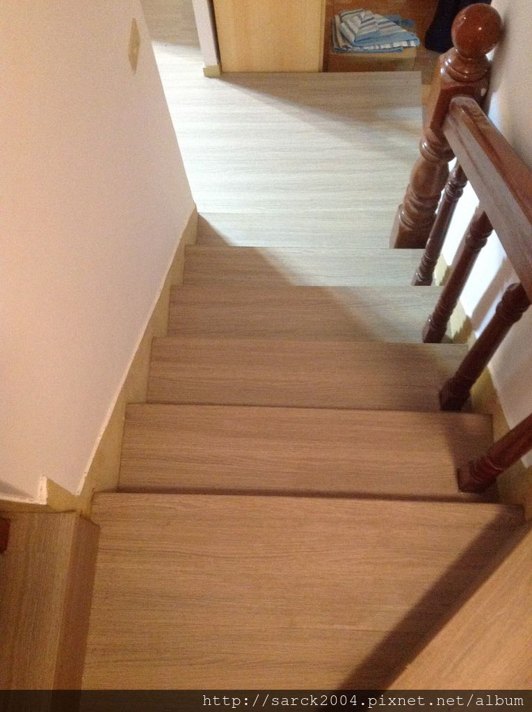 品名:京都橡木/煙燻橡木/德國橡木/超耐磨木地板