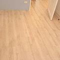 品名:溫莎橡木/海島型超耐磨木地板