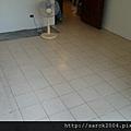雷根橡木(海島型超耐磨木地板)