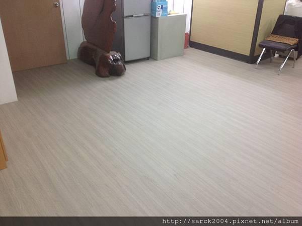 品名:威尼斯/海島型超耐磨木地板