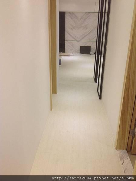 品名:密蘇里橡木/海島型超耐磨木地板