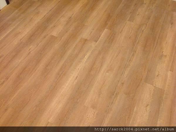 名稱:亞馬遜/海島型超耐磨木地板