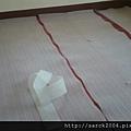 緬甸柚木/海島型超耐磨木地板
