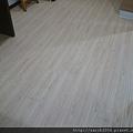 品名:台灣檜木/超耐磨木地板