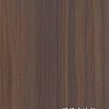 超越系列/2180-04