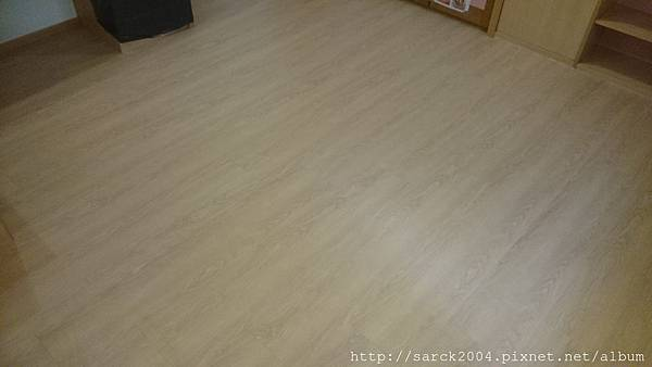 超越系列木地板/編號:2180-02