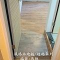 IMG_5296_副本.jpg
