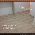 IMG_5726_副本.jpg