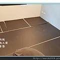 EGGER德國進口超耐磨木地板