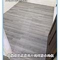 森薩德國進口強化超耐磨木地板