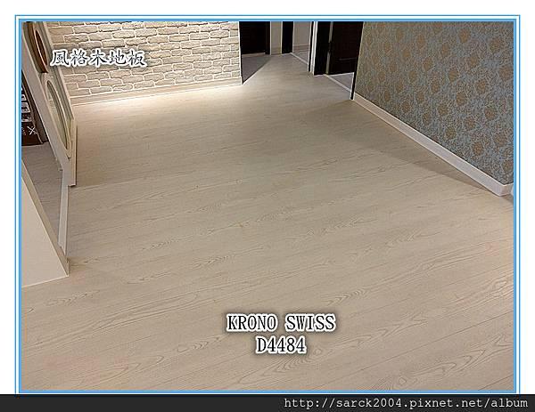 KRONO SWISS D4484IMAG0065.jpg