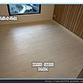 KRONO SWISS D4484