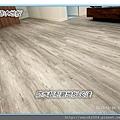 SPC防水超耐磨地板 安達