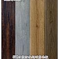 SPC石塑防水超耐磨地板IMAG0646.jpg