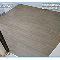 海島型超耐磨木地板