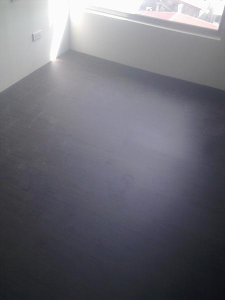 中和水源路~15坪甲板室!!