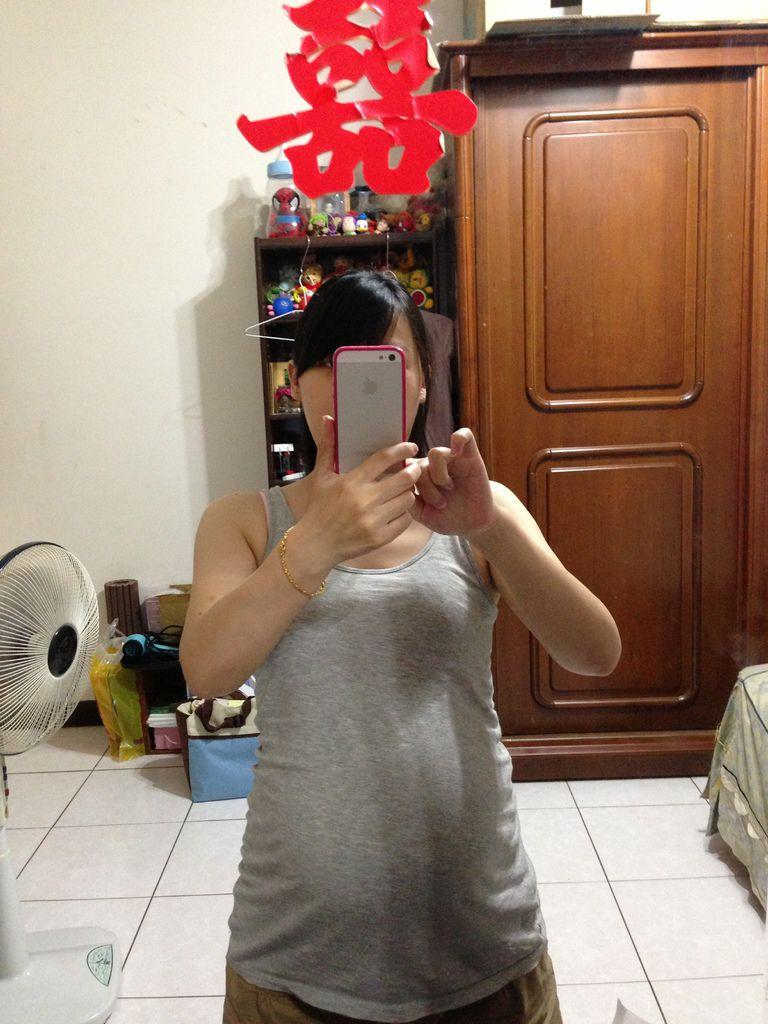 照片 (2)
