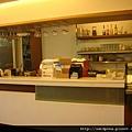 2009 9 10 宜蘭藏酒酒窖 (31)