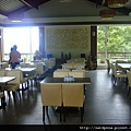 2009 9 10 宜蘭藏酒酒窖 (30)