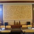 2009 9 10 宜蘭藏酒酒窖 (32)