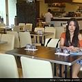 2009 9 10 宜蘭藏酒酒窖 (33)