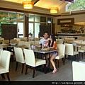 2009 9 10 宜蘭藏酒酒窖 (35)