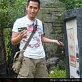 2009 9 10 宜蘭藏酒酒窖 (52)