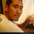 2009 9 10 宜蘭藏酒酒窖 (60)