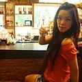 2009 9 10 宜蘭藏酒酒窖 (63)