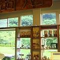 2009 9 10 宜蘭藏酒酒窖 (62)