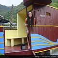 2009 9 10 宜蘭藏酒酒窖 (64)