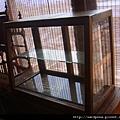 2009 9 11 國立宜蘭傳統藝術中心 (75)