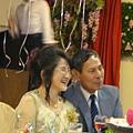 2010 4 4 訂婚之喜 屏東桃山 (55)
