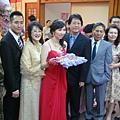 2010 4 4 訂婚之喜 屏東桃山 (68)