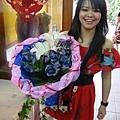 2010 4 4 訂婚之喜 屏東桃山 (82)