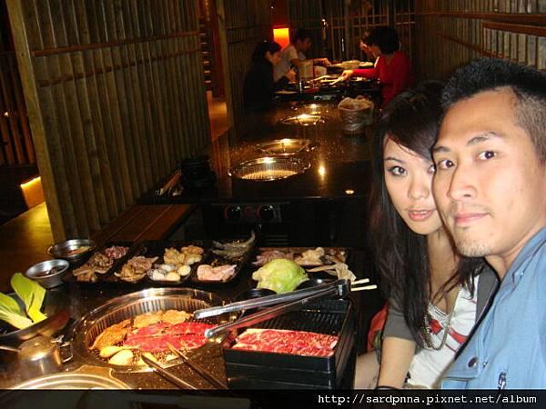 2010 4 9 醬'太郎烤肉+華納看電影 (1).jpg