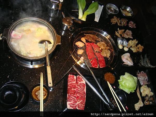 2010 4 9 醬'太郎烤肉+華納看電影 (2).jpg