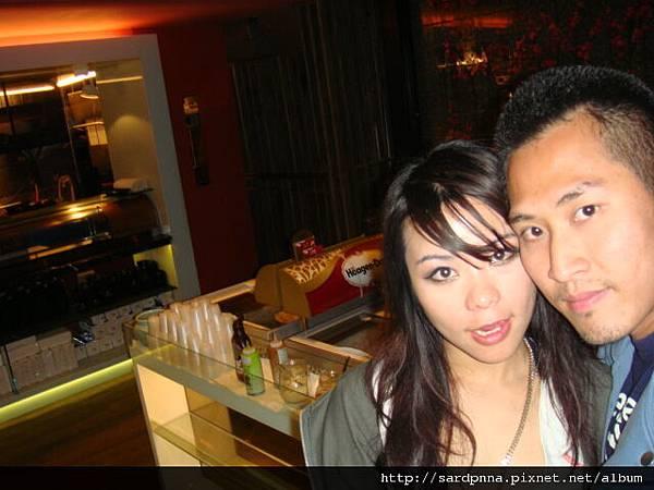 2010 4 9 醬'太郎烤肉+華納看電影 (6).jpg